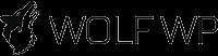Wolf WP